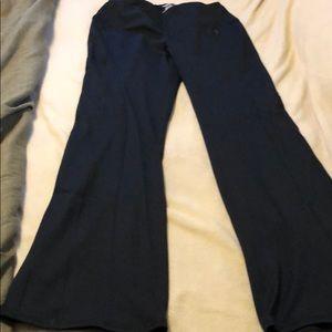 Torrid Yoga Pants